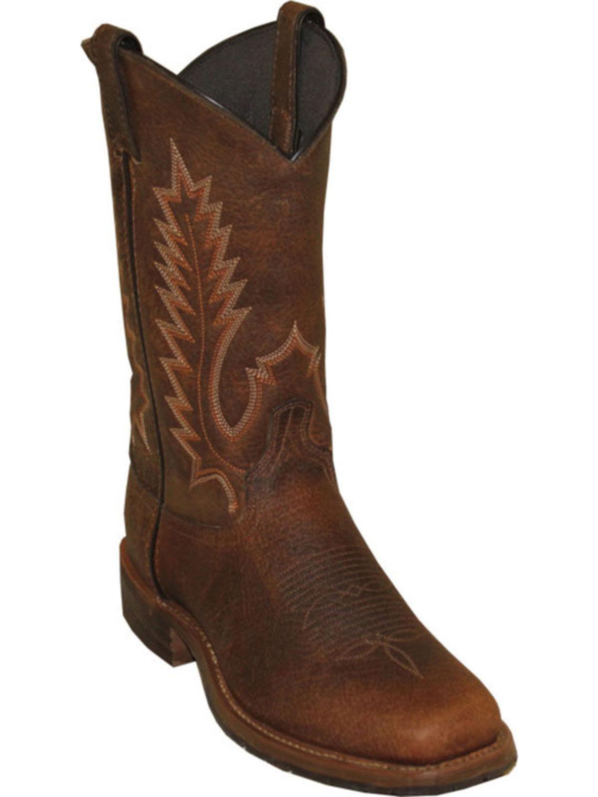 df1598376e6 Abilene Mens 11