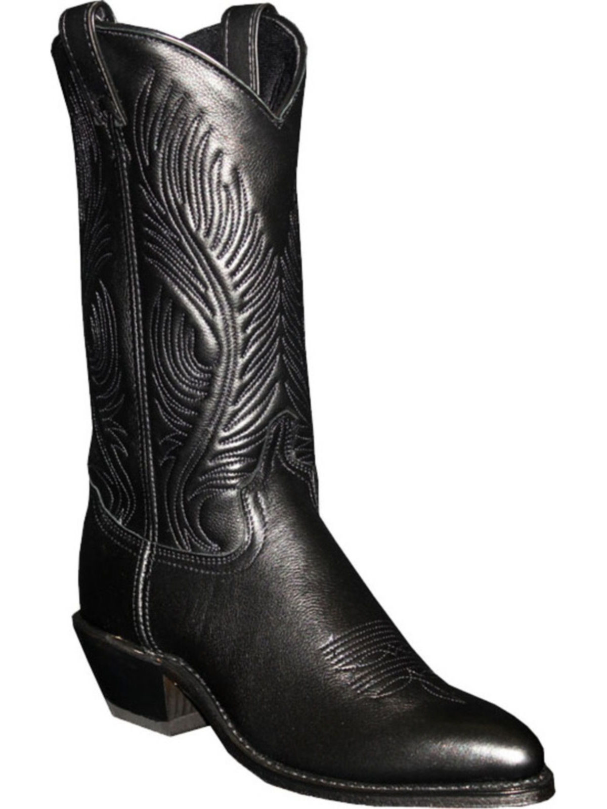 Ariat Boots For Kids Size 5