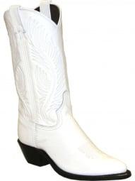 11fb09aeb1e BootAmerica : Abilene Womens 11