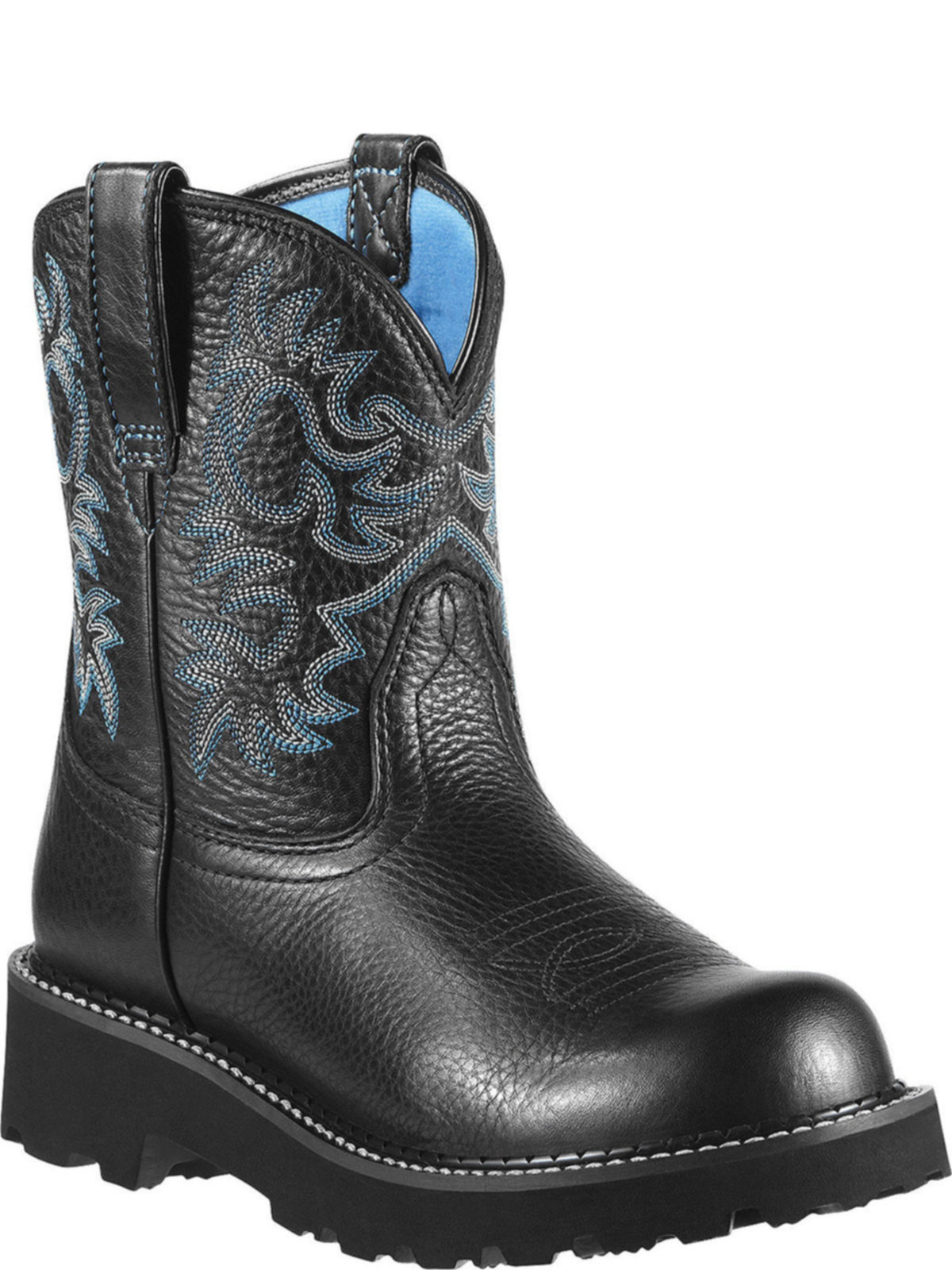 Ariat Sale amp Clearance  Ariat Clothing Apparel and