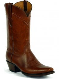 275b4936098 BootAmerica: BlackJack cowboy boots and western footwear for Men.