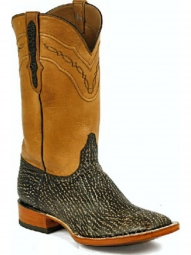 Bootamerica Shop Exotic Shark Cowboy Boots And Western