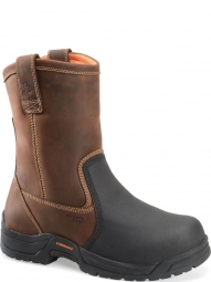 a21afc88b41 BootAmerica: Shop Mens Cowboy Boots and Western Footwear.