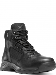 Bootamerica Shop Womens Police Military Boots And Footwear