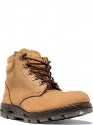 5932563cbeed BootAmerica   Redback Nevada Steel Toe Waterproof Puma Boots USNPU