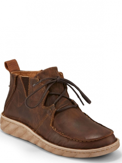 moc toe casual boots off 54% - www