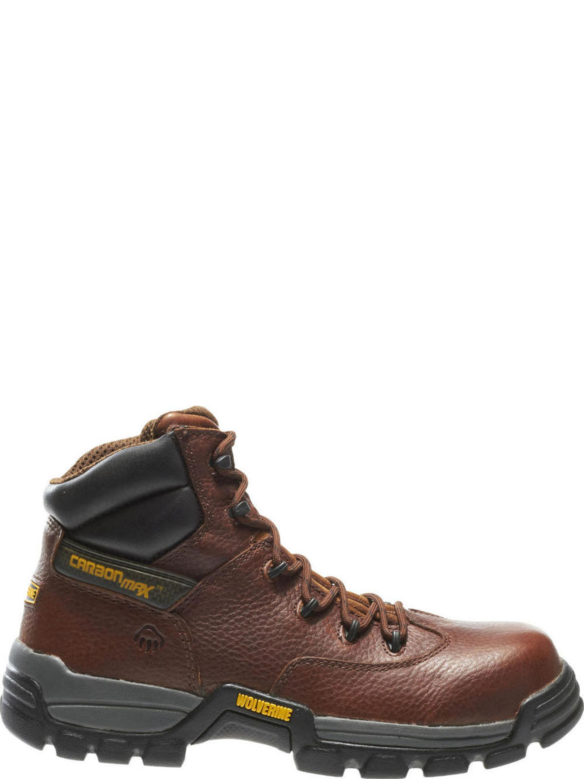 3b91a481717 Wolverine Mens Guardian 6
