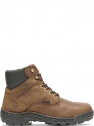 b6ce52ba276 BootAmerica : DURBIN